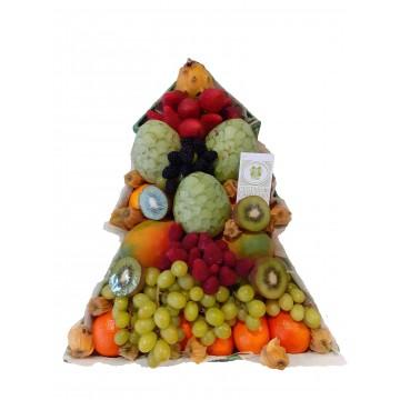 Pino frutal