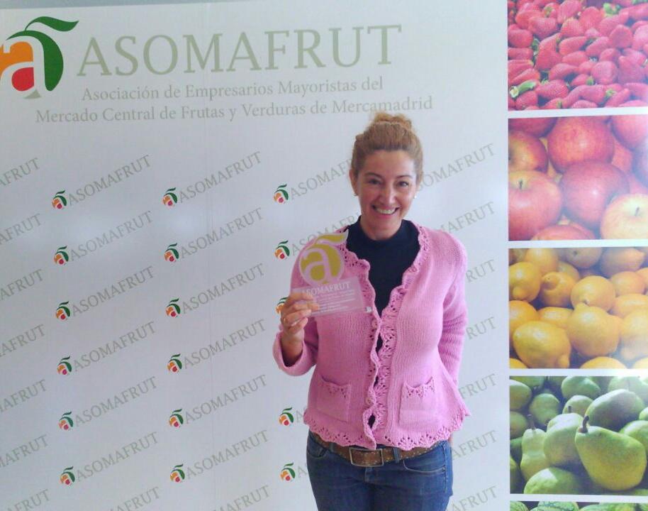 Premio_Asomafrut.jpg